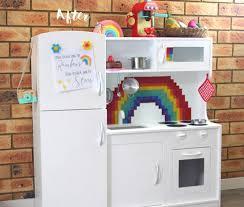 kmart furniture kitchen kmart kitchen furniture 2018 home comforts