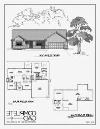 home plans universal design one story handicap accessible house