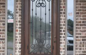 door entry door window delight entry door with glass u201a new home