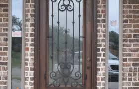 Front Doors For Home Door Wonderful Single Front Entry Doors Wood Entry Doors From