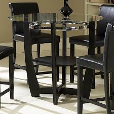 counter height kitchen island table high table and chairs tall kitchen tables round plus counter