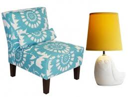Home Interiors Online Shopping by Home Interiors Online Shopping Up To 80 Off Home Interior