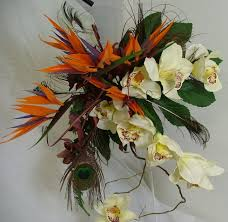wedding flowers ireland wedding flowers ireland cannytastic flowers artificial