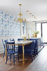 Best Wallpaper For Dining Room by 192 Best Designs With Thibaut Images On Pinterest Beautiful