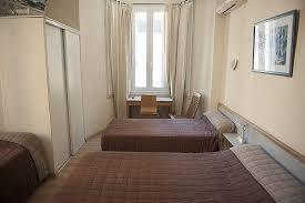 chambres d hotes ajaccio chambre chambres d hotes ajaccio et environs luxury luxe chambre