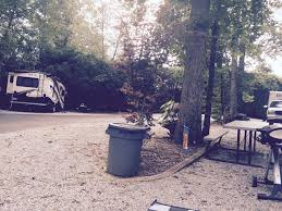 Walmart Tupelo Barnes Crossing Campground At Barnes Crossing 11 Reviews Campgrounds 125 Rd