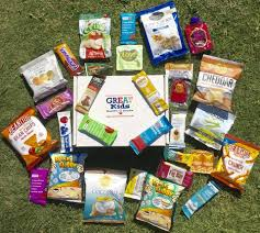 snacks delivered free shipping organic all healthy snacks delivered to