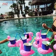amazon pool floats inflatable drink holder pool floats 2018 amazon best seller swimming