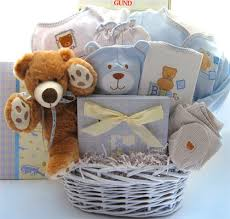 baby gift baskets boys gift baskets baby baskets
