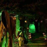 Haunted House Decorations Scary Halloween Decorations Haunted House Bootsforcheaper Com
