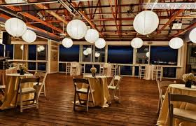 best wedding venues in maryland annapolis wedding venues wedding venues wedding ideas and