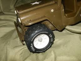 tonka army jeep tonka army jeep 1960 u0027s 182689122836 26 99 placecloset top