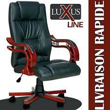 fauteuil de bureau marron chaise de bureau cuir fauteuil de bureau cuir marron siege