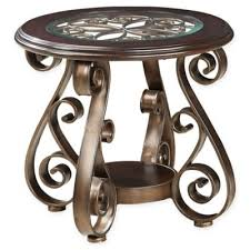 buy cherry accent tables from bed bath u0026 beyond