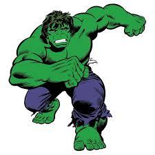 332 incredible hulk images incredible hulk