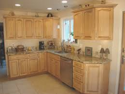diy installing kitchen cabinets 10 lovely diy install kitchen cabinets harmony house blog