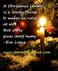 inspirational quotes for christmas best life quotes poems