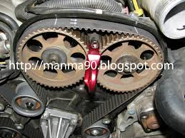 50 what is timing chain manley 76162 replacement timing chain