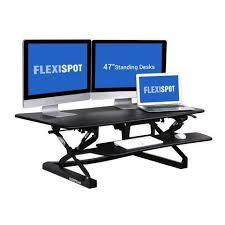 flexispot 47