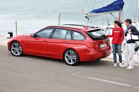 bmw 328i m sport review autoexpress f31 bmw 328i sports wagon review