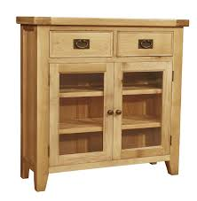 Mahogany Display Cabinets With Glass Doors by Cabinets Ideas Mahogany Display Cabinets With Glass Doors