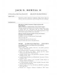 american resume exles military resume cover letter resumes sle army exles for