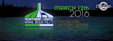 northern lights rare beer fest events page 196 secrets of the city
