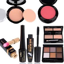 affordable makeup 3 places to find affordable makeup in tokyo japan info