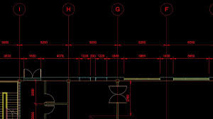 autocad 2017 essential training