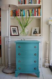 Chalk Paint Furniture Images by Annie Sloan Paloma With Antibes Green Painted Furniture Provence