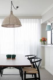 Dining Room Drapery by 632 Best Curtain Creations Images On Pinterest Curtains Room