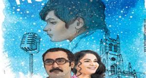 movie mart hollywood movies hindi movies english movies
