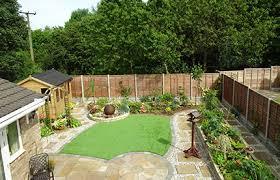 Landscaping Garden Ideas Pictures Landscape Design Gardening Ideas In Market Harborough Hinckley