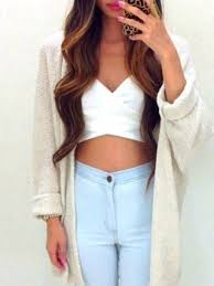 Light Blue High Waisted Jeans 22 Best Jeans Images On Pinterest Beautiful Boho Pants And Clothes
