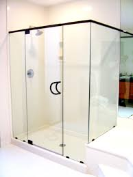 Shower Glass Doors Prices by Jamaica Shower Doors Shower Screens And Enclosures