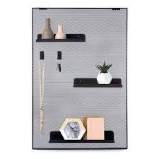 wall mounted shelves ikea wall mount shelf ikea shelves design