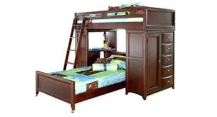well turned loft bed with desk picture u2013 trumpdis co