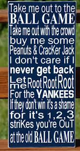 Yankees Crib Bedding 116 Best Yankees Images On Pinterest New York Yankees Derek