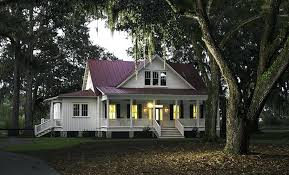 southern living house plans com southern living house plans farmhouse getanyjob co