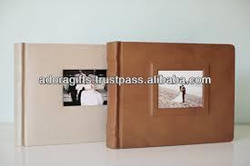 8 X 10 Photo Album 8x10 Wedding Photo Albums 8x10 Wedding Photo Albums Suppliers And