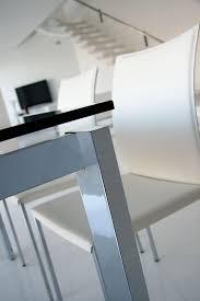 italian extendable dining table bristol tempered glass extendable dining table shop online italy