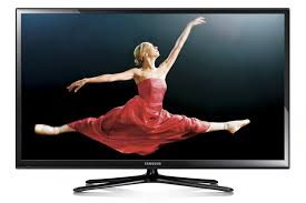 best black friday computer monitor deals 480 lg 55 inch u0026 best black friday hdtv deals still in stock