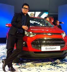 lexus philippines price list ford philippines price list auto search philippines