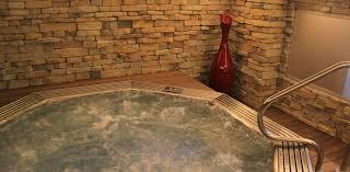 chambre de commerce gaudens week end en europe gaudens avec 1 accès au spa pour 2