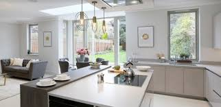 Kitchen By Design Kitchens