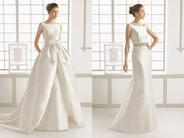 two wedding dresses best 25 convertible wedding dresses ideas on wedding two