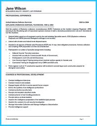 Resume Blast Service Australia Curriculum Vitae Or Resume Heathcliff Byronic Hero Essay