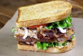 Best Breakfast Buffet In Dallas by Best Restaurants In Dallas Best Places To Eat Thrillist