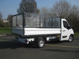 renault pickup truck new renault master drop side tucks for sale at unbeatable prices