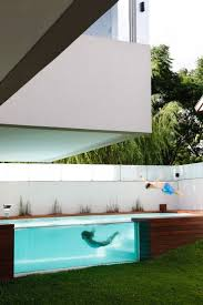 261 best swimming pool images on pinterest swimming pools